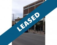 leased-property